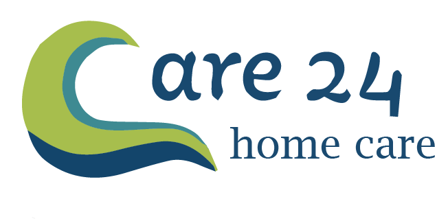 https://care24homecare.com/wp-content/uploads/2019/11/care24logo-4-old.png